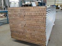 纸蜂窝彩钢板