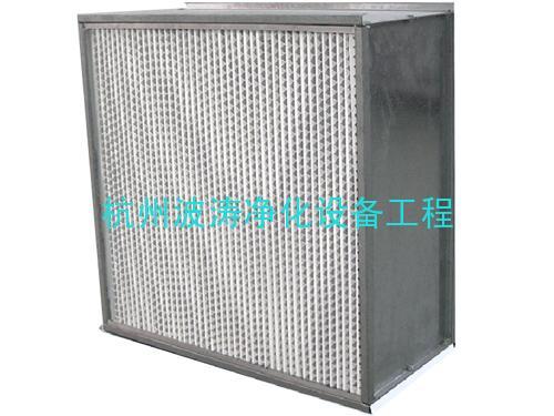 空气过滤器 (13)
