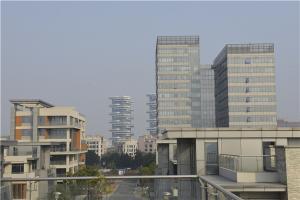 科技京城55