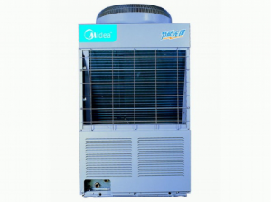 8.商用熱水機-高溫直熱式10