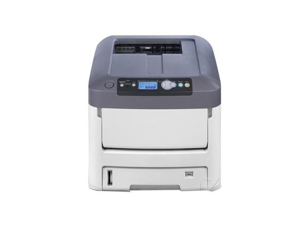AX-1-J型激光打印机