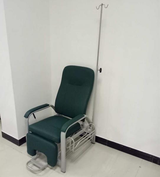 SY-09输液椅
