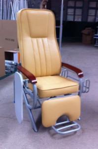 SY-089-2输液椅
