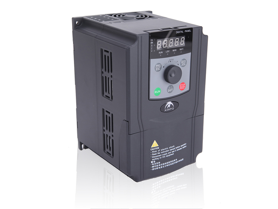 ASB530奥圣水泵变频器