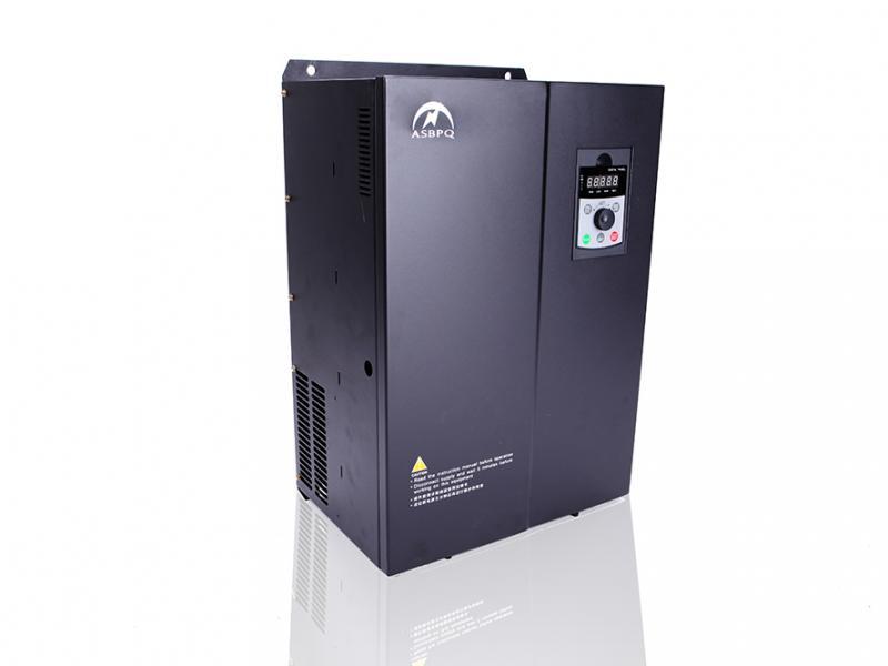 塑料挤出机专用ASB530系列变频器
