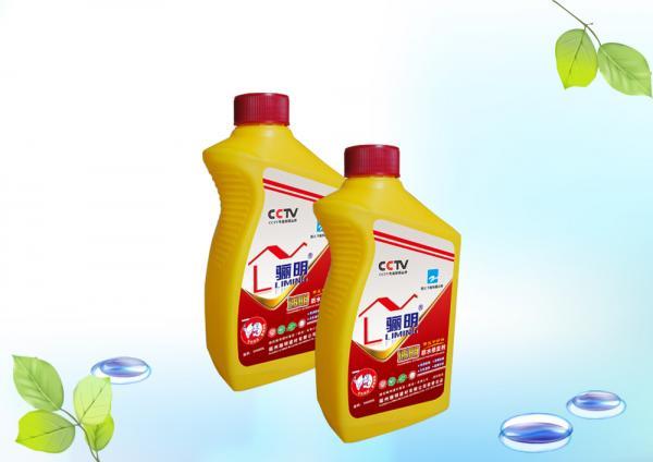透明防水修復劑