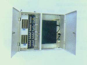 寬帶網絡箱EMJP-D