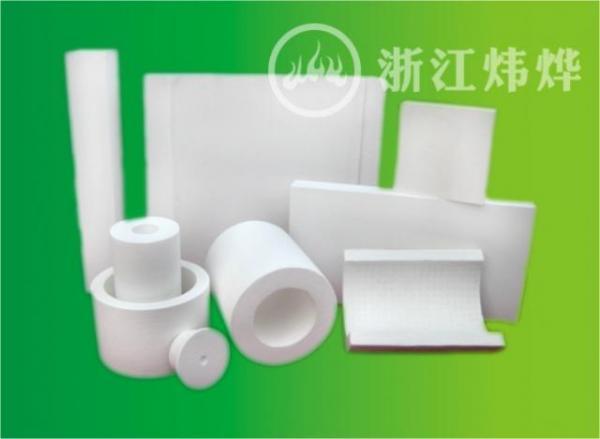 WY-1800氧化铝纤维产品 (2)
