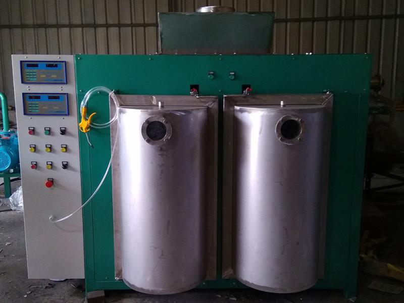碳酸系列包装机