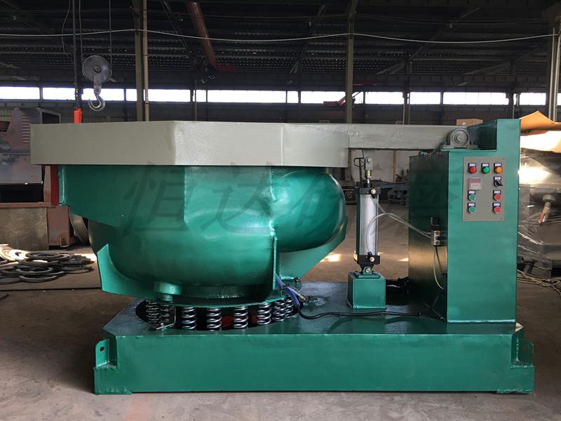 ZDPC300A(綠)