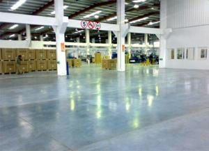 厂区图片1