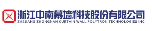 威廉希尔中文网站备用