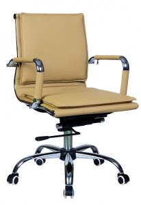 辦公椅 office chair