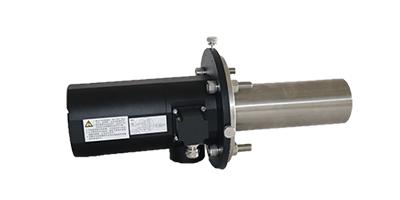 CS-2004烟尘测试仪