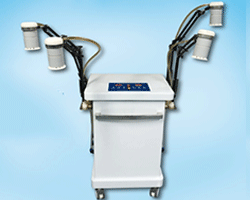 JSAJ-A型環保艾灸機