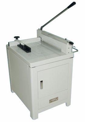 WD-858A4带柜子