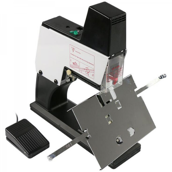 WD-105 电动订书机