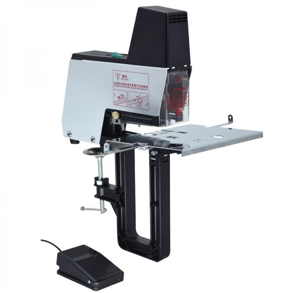 WD-106 电动订书机