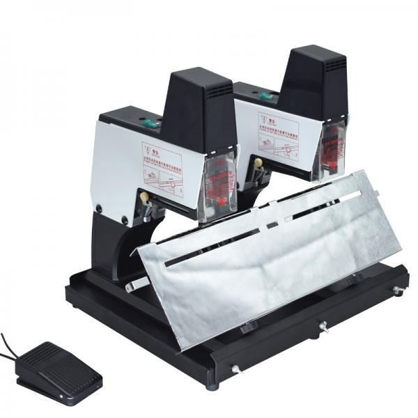 WD-105GT 电动订书机