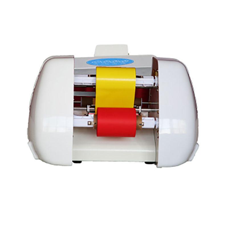 WD-150丝带打印机