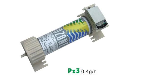 卫士PZ3臭氧发生器