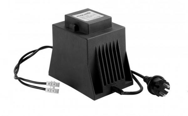 泳池灯防水变压器