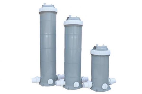 爱克50-100磅水力投药器