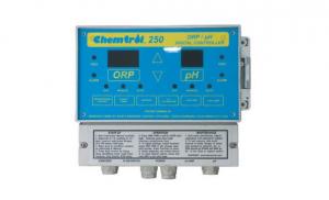 卫星Chemtrol-250#水质监控仪
