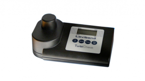 Lovibond紅外濁度測定儀
