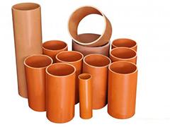 PVC-C电力电缆保护管