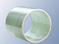 玻璃钢电力电缆保护管