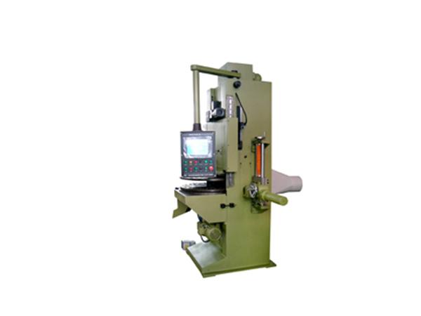 数控双端面弹簧磨床MW-4009