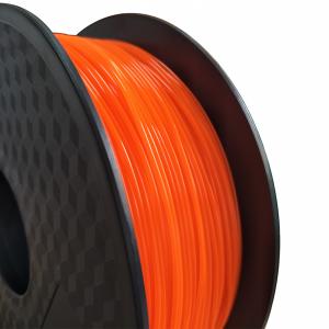 PLA175荧光橙03.1000