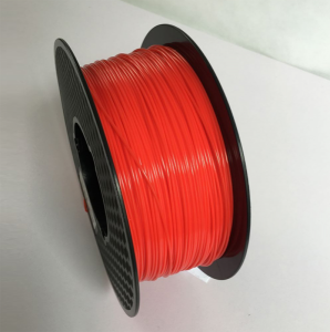 pla175red111463.1000.4