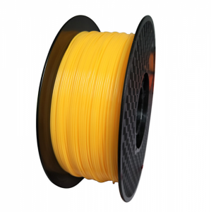 PLA175 warm yellow