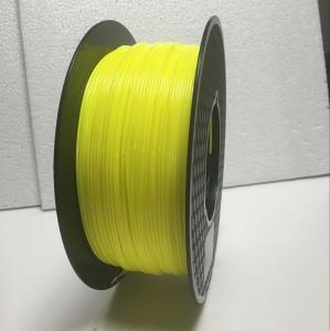 yellow.01