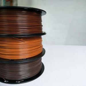 PLA棕色175.800