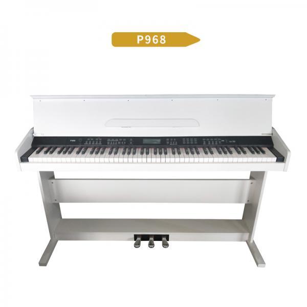 88鍵電鋼琴P968