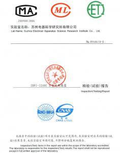 蘇州ZBW1蘇州低溫ZBW1-3200