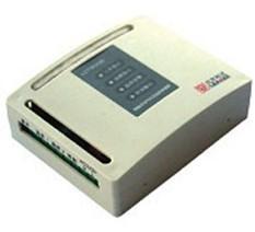 LDT9001E電氣火災監控探測器