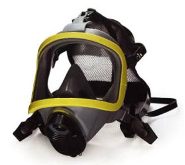10bet专用全面罩体育面具