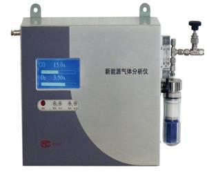 红外线分析器LDXH-510型