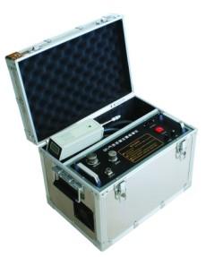 10bet定量检漏仪LD-2型便携智能