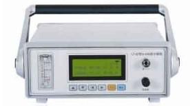 10bet纯度分析仪LT-02型