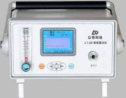 10bet智能精密微水仪LT-20型
