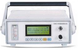 智能型10bet微水仪CMS-III