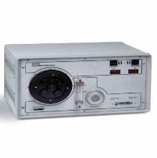 客户端校准仪S904