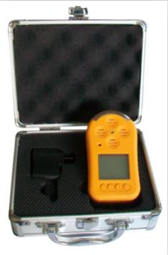 体育便携式复合10bet检测LX802