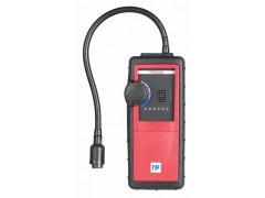 可燃10betappTIF8800X(最新产品代替TIF8800A)