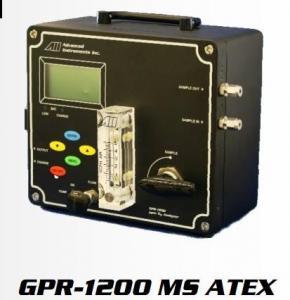 微量10bet体育app客户端GPR-1200MS